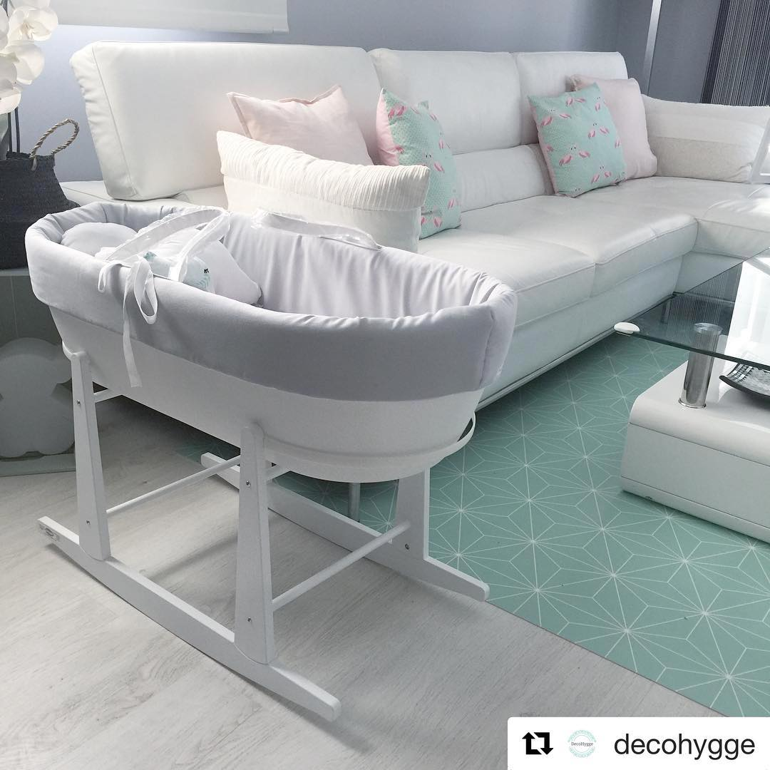 decoración hygge 8