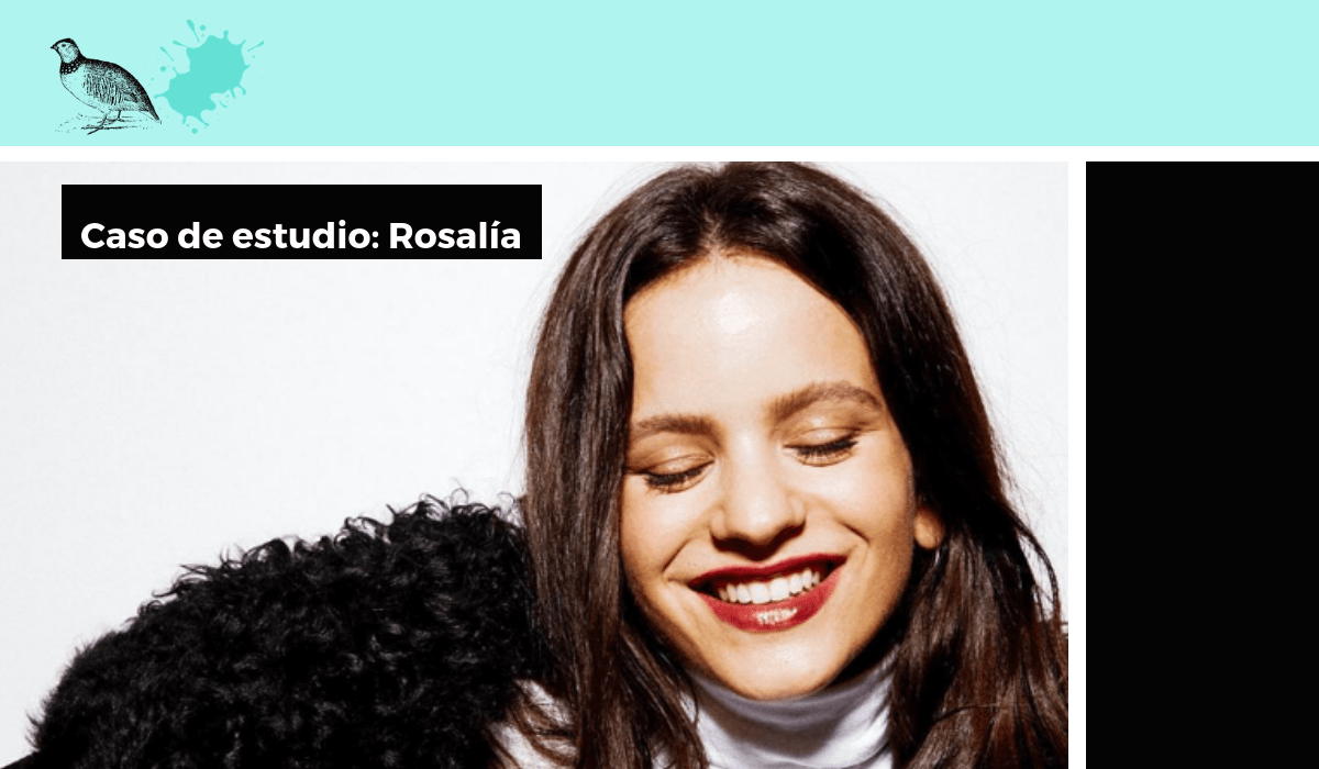 rosalia-marketing