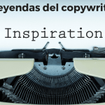 leyendas del copywriting