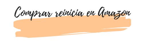 reinicia libro amazon