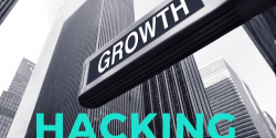 growth hacking libro